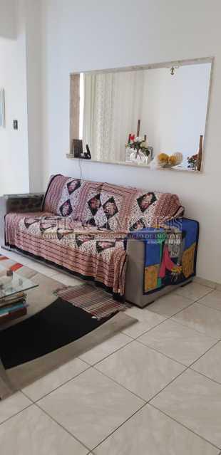 3. - Apartamento 3 quartos à venda Copacabana, Rio de Janeiro - R$ 950.000 - GIAP31427 - 5
