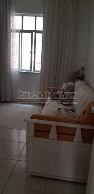 5. - Apartamento 3 quartos à venda Copacabana, Rio de Janeiro - R$ 950.000 - GIAP31427 - 6