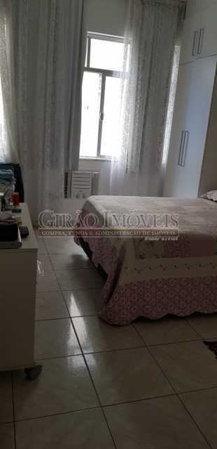 9. - Apartamento 3 quartos à venda Copacabana, Rio de Janeiro - R$ 950.000 - GIAP31427 - 10