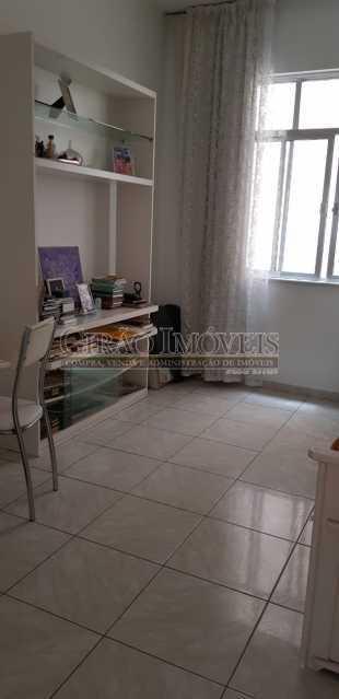 10. - Apartamento 3 quartos à venda Copacabana, Rio de Janeiro - R$ 950.000 - GIAP31427 - 11