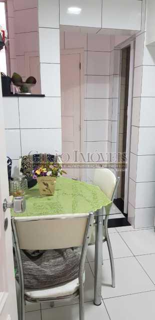 16. - Apartamento 3 quartos à venda Copacabana, Rio de Janeiro - R$ 950.000 - GIAP31427 - 17