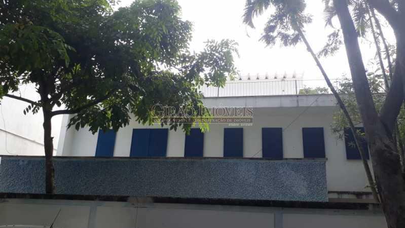 bbd50c92-1194-498e-8be7-4afa8c - Casa triplex no Jardim Botanico, 05 quartos sendo 02 suítes, vaga para 04 carros. - GICN50003 - 27