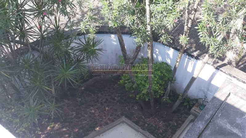 d939ca61-3e58-44a3-8a06-ec975a - Casa triplex no Jardim Botanico, 05 quartos sendo 02 suítes, vaga para 04 carros. - GICN50003 - 30