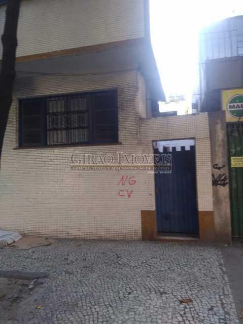 d2991001-1e65-41b2-b35e-89d56f - Prédio 220m² para venda e aluguel Rua Vinícius de Moraes,Ipanema, Rio de Janeiro - R$ 7.500.000 - GIPR00010 - 6