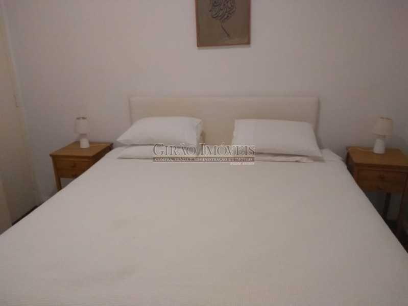 8 - Apartamento para venda e aluguel Rua Barão da Torre,Ipanema, Rio de Janeiro - R$ 890.000 - GIAP21235 - 11