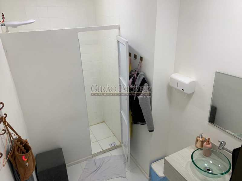 1e4c6b83-85b9-434d-aa77-905b8c - Loja 104m² para venda e aluguel Centro, Rio de Janeiro - R$ 1.400.000 - GILJ00058 - 7