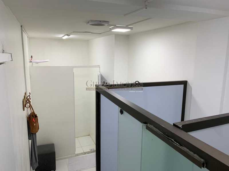 5225ed4d-3829-4f68-915c-7b75ae - Loja 104m² para venda e aluguel Centro, Rio de Janeiro - R$ 1.400.000 - GILJ00058 - 8