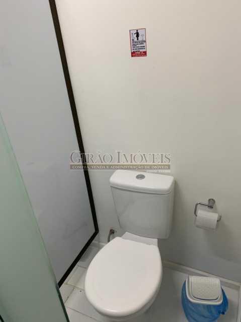 c97442f8-358b-4bc9-96a5-e29d07 - Loja 104m² para venda e aluguel Centro, Rio de Janeiro - R$ 1.400.000 - GILJ00058 - 11