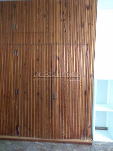 3 - Apartamento para alugar Rua Domingos Ferreira,Copacabana, Rio de Janeiro - R$ 1.800 - GIAP10677 - 11