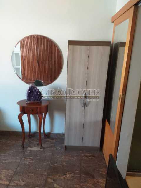 8 - Apartamento para alugar Rua Domingos Ferreira,Copacabana, Rio de Janeiro - R$ 1.800 - GIAP10677 - 10