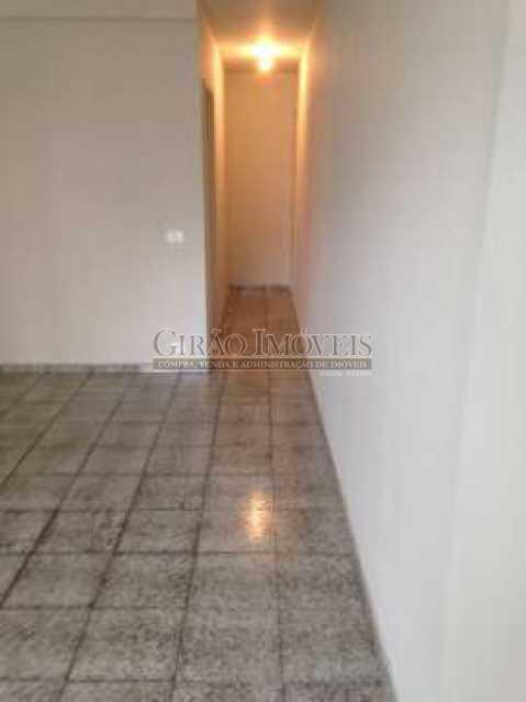 6 - Apartamento para alugar Rua Bento Lisboa,Catete, Rio de Janeiro - R$ 1.800 - GIAP21251 - 6