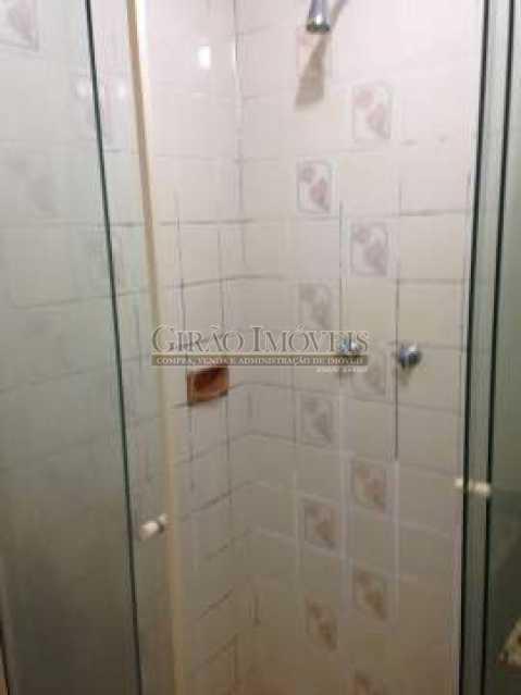 8 - Apartamento para alugar Rua Bento Lisboa,Catete, Rio de Janeiro - R$ 1.800 - GIAP21251 - 12
