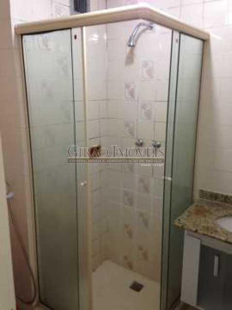 10 - Apartamento para alugar Rua Bento Lisboa,Catete, Rio de Janeiro - R$ 1.800 - GIAP21251 - 13