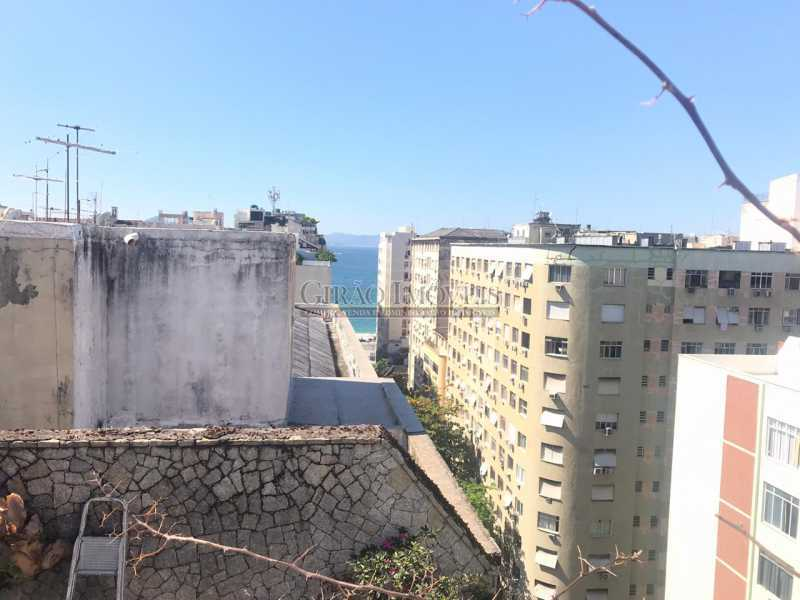 2 - Cobertura à venda Rua Júlio de Castilhos,Copacabana, Rio de Janeiro - R$ 1.500.000 - GICO10014 - 24