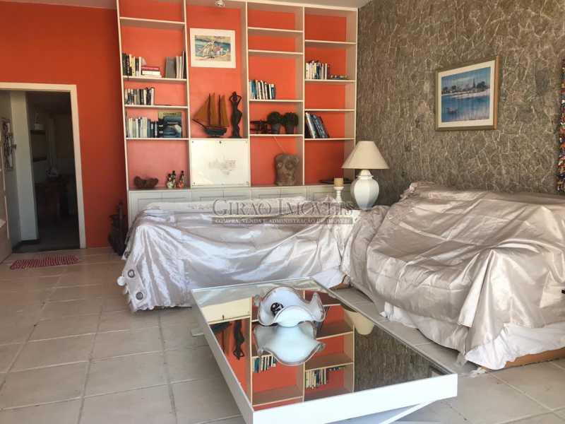 6 - Cobertura à venda Rua Júlio de Castilhos,Copacabana, Rio de Janeiro - R$ 1.500.000 - GICO10014 - 9