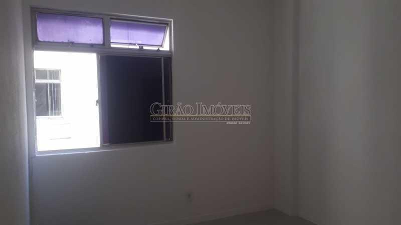 3 - Apartamento para alugar Rua Riachuelo,Centro, Rio de Janeiro - R$ 1.000 - GIAP10681 - 4
