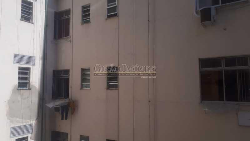 13 - Apartamento para alugar Rua Riachuelo,Centro, Rio de Janeiro - R$ 1.000 - GIAP10681 - 14