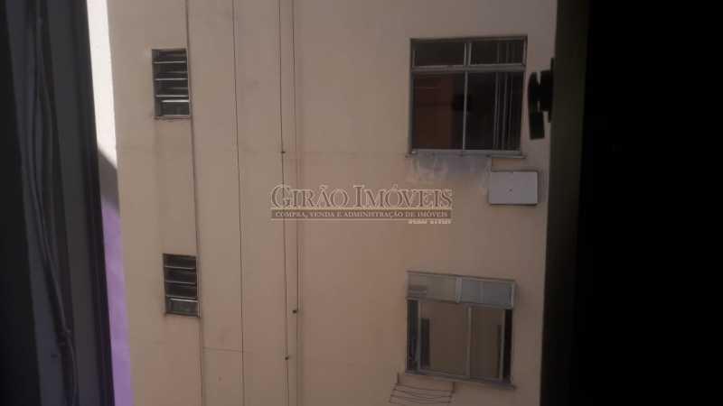 14 - Apartamento para alugar Rua Riachuelo,Centro, Rio de Janeiro - R$ 1.000 - GIAP10681 - 15