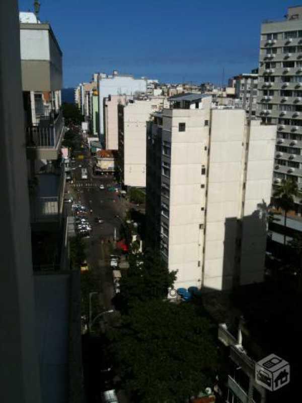 2 - Apartamento À Venda - Copacabana - Rio de Janeiro - RJ - GIAP20122 - 1