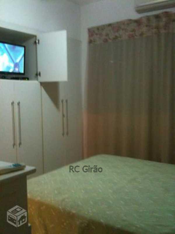 10 - Apartamento À Venda - Copacabana - Rio de Janeiro - RJ - GIAP20122 - 15