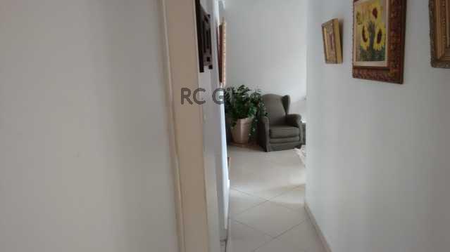 2d - Apartamento À Venda - Copacabana - Rio de Janeiro - RJ - GIAP20122 - 11