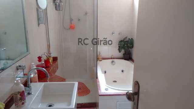 11a - Apartamento À Venda - Copacabana - Rio de Janeiro - RJ - GIAP20122 - 16