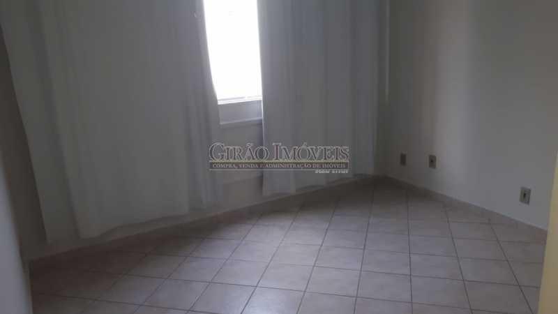 2 - Apartamento 1 quarto para alugar Copacabana, Rio de Janeiro - R$ 1.200 - GIAP10689 - 3