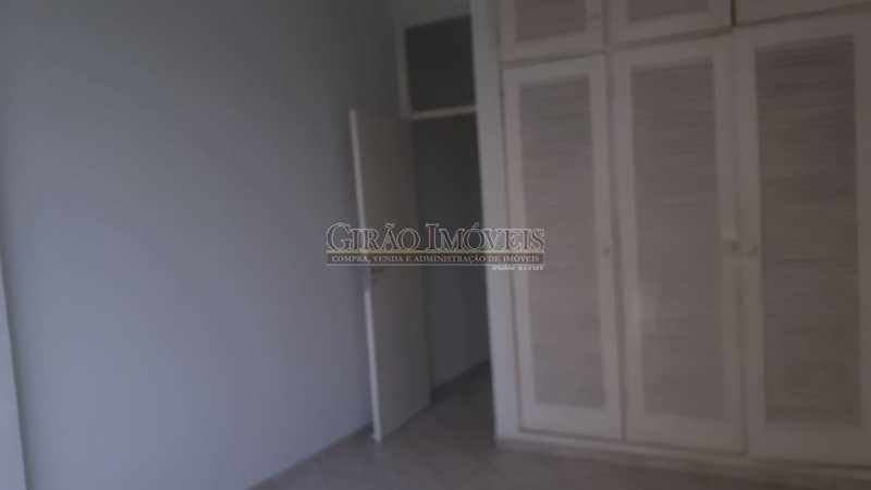 5 - Apartamento 1 quarto para alugar Copacabana, Rio de Janeiro - R$ 1.200 - GIAP10689 - 6