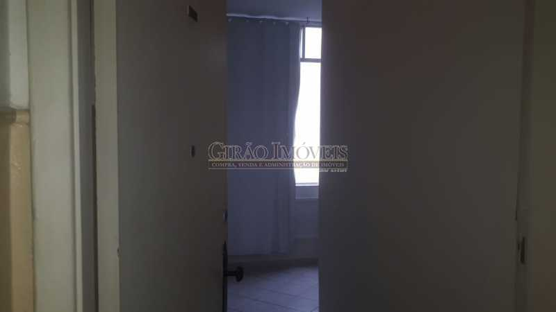 6 - Apartamento 1 quarto para alugar Copacabana, Rio de Janeiro - R$ 1.200 - GIAP10689 - 7