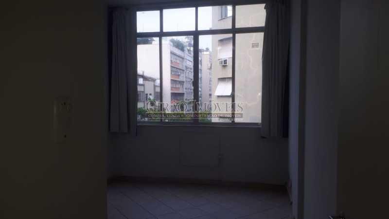 7 - Apartamento 1 quarto para alugar Copacabana, Rio de Janeiro - R$ 1.200 - GIAP10689 - 8