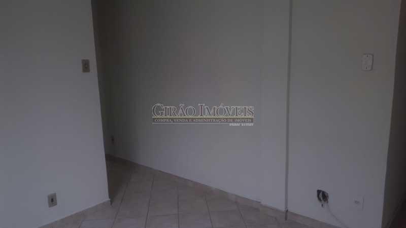 8 - Apartamento 1 quarto para alugar Copacabana, Rio de Janeiro - R$ 1.200 - GIAP10689 - 9