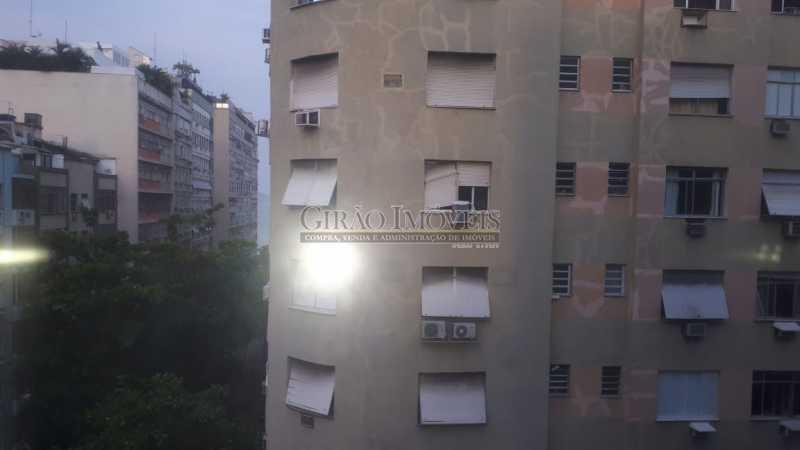14 - Apartamento 1 quarto para alugar Copacabana, Rio de Janeiro - R$ 1.200 - GIAP10689 - 15