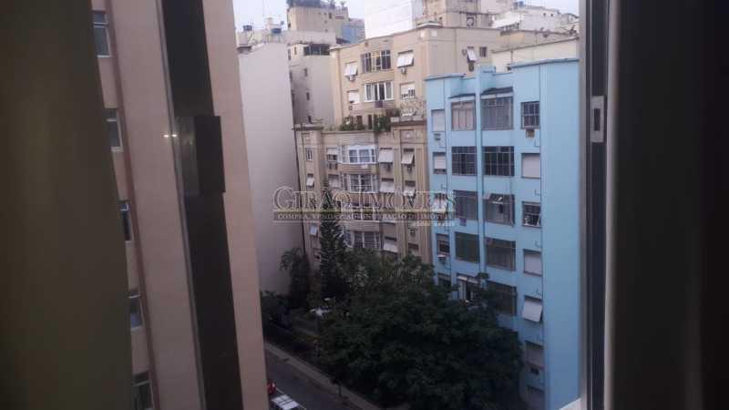 15 - Apartamento 1 quarto para alugar Copacabana, Rio de Janeiro - R$ 1.200 - GIAP10689 - 16