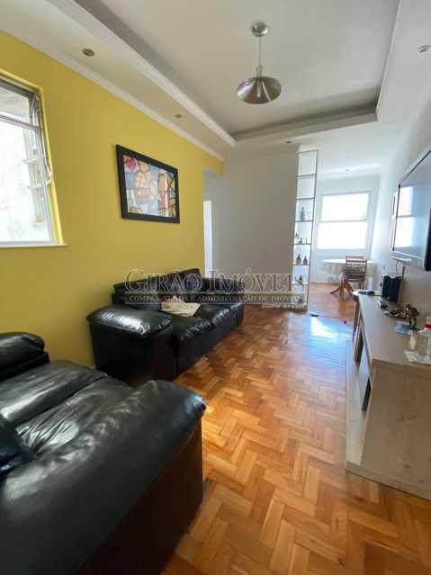 2 - Apartamento 2 quartos para alugar Copacabana, Rio de Janeiro - R$ 3.000 - GIAP21276 - 3