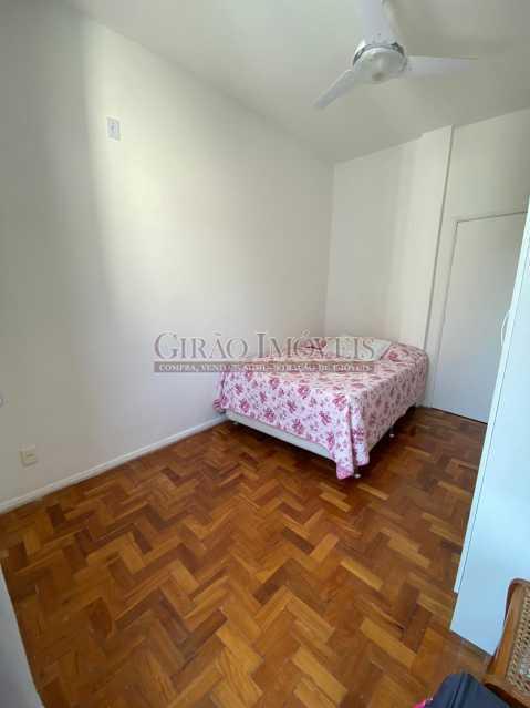 3 - Apartamento 2 quartos para alugar Copacabana, Rio de Janeiro - R$ 3.000 - GIAP21276 - 4