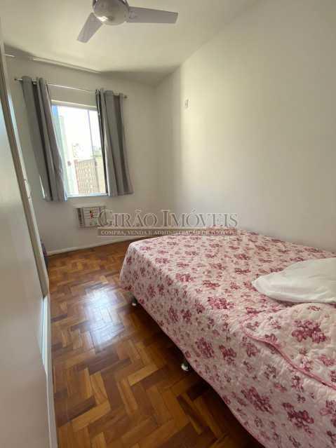 6 - Apartamento 2 quartos para alugar Copacabana, Rio de Janeiro - R$ 3.000 - GIAP21276 - 7