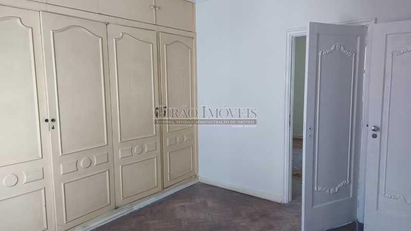 18 - Galeria Menescal - Excelente imóvel podendo ser usado como comercial ou residencial em ótima localização - GISL00100 - 18