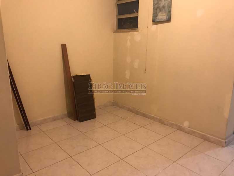 3 - Kitnet/Conjugado 33m² à venda Rua Barata Ribeiro,Copacabana, Rio de Janeiro - R$ 390.000 - GIKI00303 - 4