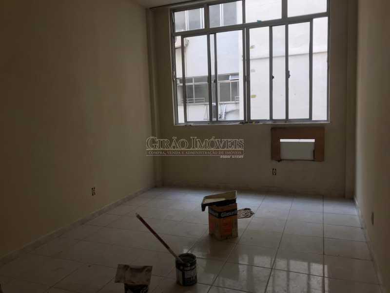 4 - Kitnet/Conjugado 33m² à venda Rua Barata Ribeiro,Copacabana, Rio de Janeiro - R$ 390.000 - GIKI00303 - 5