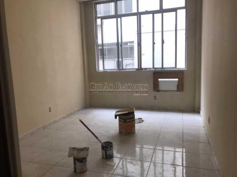 6 - Kitnet/Conjugado 33m² à venda Rua Barata Ribeiro,Copacabana, Rio de Janeiro - R$ 390.000 - GIKI00303 - 7