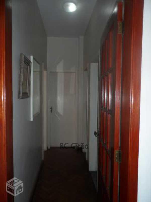 3 - Apartamento À Venda - Copacabana - Rio de Janeiro - RJ - GIAP20126 - 4