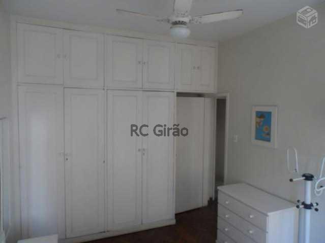 6 - Apartamento À Venda - Copacabana - Rio de Janeiro - RJ - GIAP20126 - 7