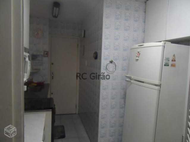 10 - Apartamento À Venda - Copacabana - Rio de Janeiro - RJ - GIAP20126 - 11