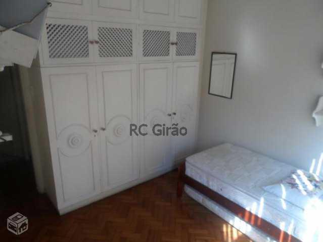 5 - Apartamento À Venda - Copacabana - Rio de Janeiro - RJ - GIAP20126 - 17
