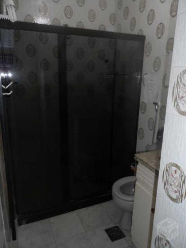 8 - Apartamento À Venda - Copacabana - Rio de Janeiro - RJ - GIAP20126 - 20