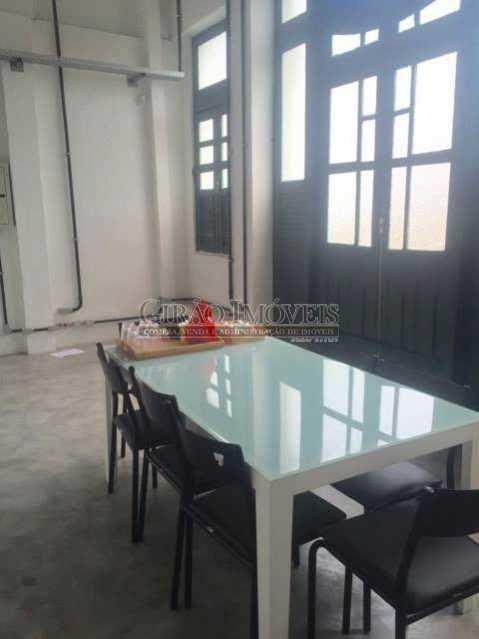 6 sala 1 - Casa comercial, isenta de IPTU, centro da cidade. - GICC00003 - 9
