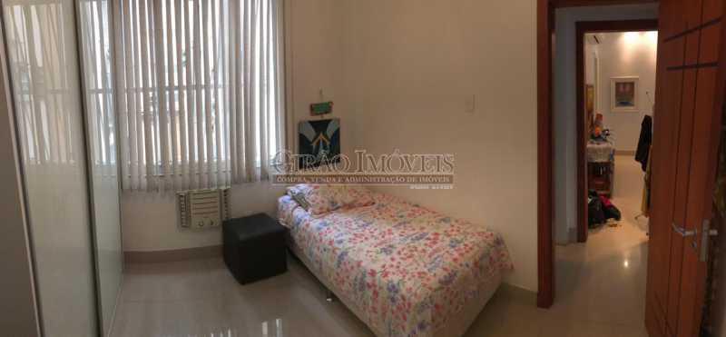 11 - Apartamento 3 quartos à venda Leme, Rio de Janeiro - R$ 1.049.999 - GIAP31559 - 12