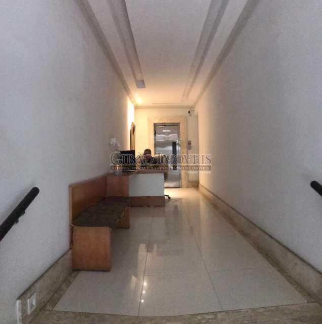 17 - Apartamento 3 quartos à venda Leme, Rio de Janeiro - R$ 1.049.999 - GIAP31559 - 17