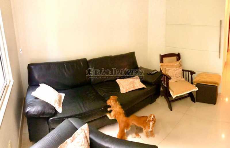 6b7d51f4-514f-4897-9609-14f31d - Apartamento 3 quartos à venda Leme, Rio de Janeiro - R$ 1.049.999 - GIAP31559 - 19