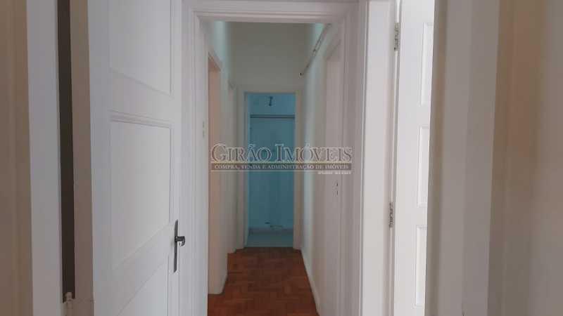 efeaf73a-151f-422b-8a9a-53e6e6 - 03 quartos com suíte, iluminado e silencioso, 01 vaga de garagem. - GIAP31564 - 24
